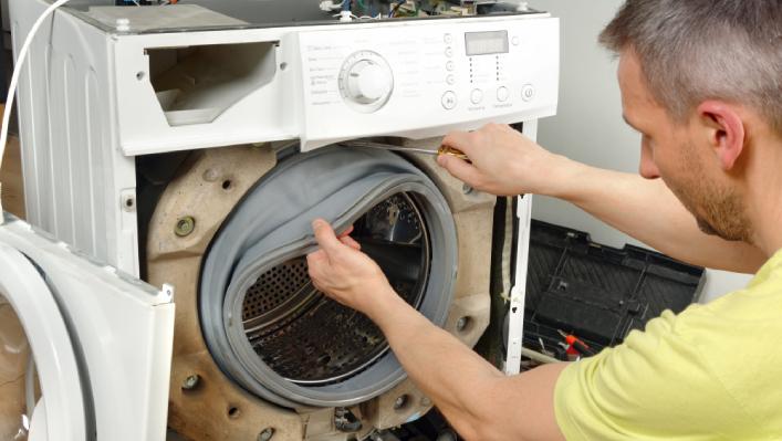 whashing machine repair in shahriar