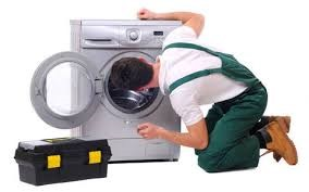 تعمیر خطاهای لباسشویی بکو